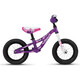 Ghost Powerkiddy AL 12 shiny violet/star white/fuchsia pink